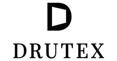drutex-logo