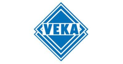 vekta-logo
