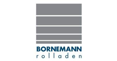 bornemann-logo