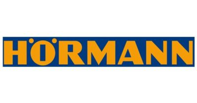 hoermann-logo