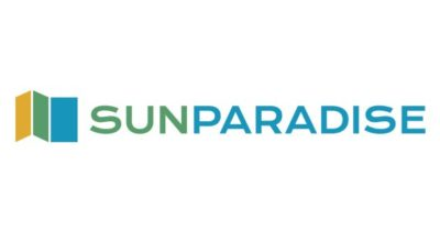 sunparadise-logo